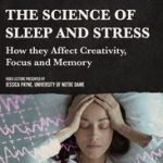 SCIENCE OF SLEEP AND STRESS