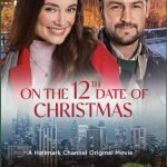 ON THE 12TH DATE OF CHRISTMAS (HALLMARK)